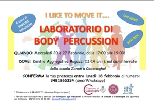 Body_Percussion